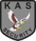 Kas Security